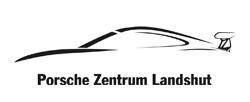 Porsche Landshut